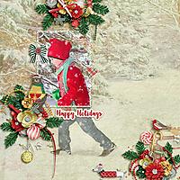 Happy-Holidays2.jpg