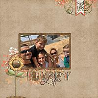 Happy-Life-BBD-FD-091719.jpg