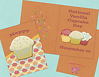 Happy-National-Vanilla-Cupcake-Day.jpg