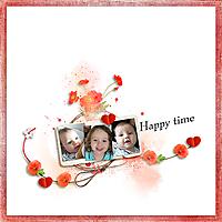 Happy-Time1.jpg