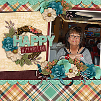 Happy-Who-I-Am.jpg