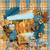 Happy-fall-y_all1.jpg