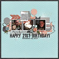 Happy21stWEB.jpg