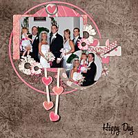 HappyDay_web.jpg