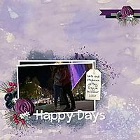 HappyDays5.jpg