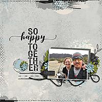 HappyTogether_web.jpg
