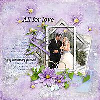 Happy_Anniversary_gs_rfw.jpg