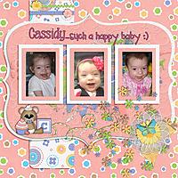 Happy_Baby_recipe_.jpg