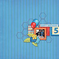Happy_Birthday_6002.jpg