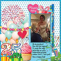 Happy_Birthday_Ashlyn_rfw.jpg