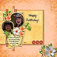 Happy_Birthday_Cap_sm_copy.jpg