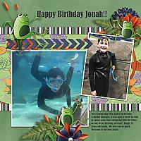Happy_Birthday_DFD_ADaringDuet3_rfw.jpg