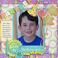 Happy_Birthday_Drew_cap_allis_rfw.jpg