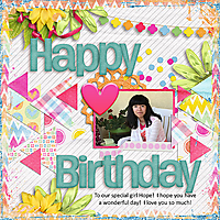 Happy_Birthday_Hope_jbs-PointyToes7_tp2_rfw.jpg