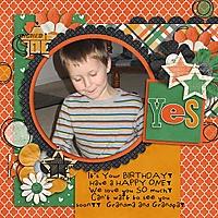 Happy_Birthday_Jacob_copy.jpg