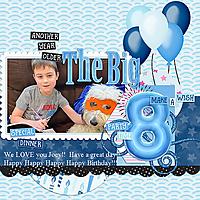 Happy_Birthday_Joey_PP_199_rfw.jpg