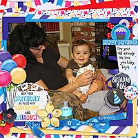 Happy_Birthday_MFish_LivingLarge_rfw.jpg