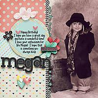 Happy_Birthday_Megan_neia_rfw.jpg