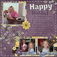Happy_Birthday_Sort_Of_SS_10_12_23_.jpg