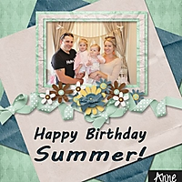 Happy_Birthday_Summer_2-001.jpg