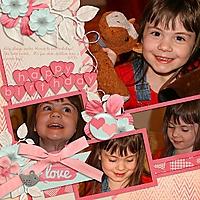 Happy_Birthday_aprilisa_PP66_RFWy.jpg