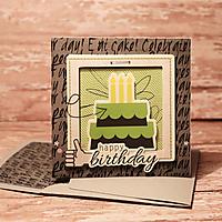 Happy_Birthday_card_lime_crush_cm_gs.jpg