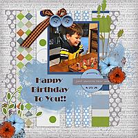 Happy_Birthday_shepherd_Studio_rfw.jpg