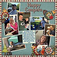 Happy_Campers4.jpg