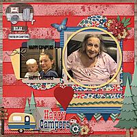 Happy_Campers_Frame.jpg