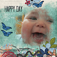 Happy_Day_cbj_carpediem_rfw.jpg