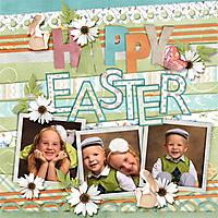 Happy_Easter10.jpg