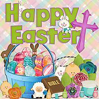 Happy_Easter2016_GS_EasterBasket_WithEggs.jpg