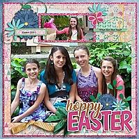 Happy_Easter_2011_MFishrfw.jpg