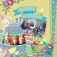 Happy_Easter_med_-_11.jpg