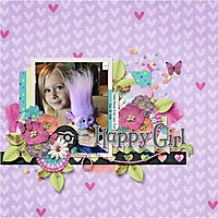 Happy_Girl_2.jpg