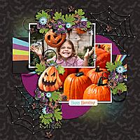 Happy_Halloween10.jpg
