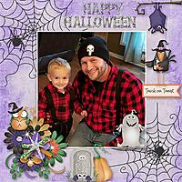 Happy_Halloween13.jpg