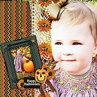 Happy_Halloween3.jpg