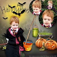 Happy_Halloween_small.jpg
