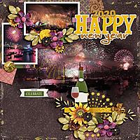 Happy_New_Year6.jpg