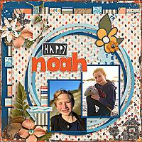 Happy_Noah_MFish_Bits_Pieces_rfw.jpg