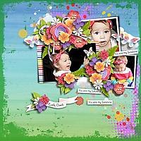 Happy_Spring_4_CWD_Sunshine_and_Rainbows_NS_-_Ella.jpg