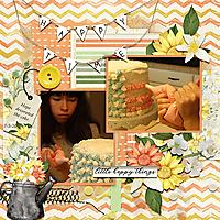 Happy_Times_neia-autumncuddles-vol2-1_rfw.jpg