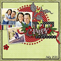 Happy_Together_cap_sm_edited-1.jpg
