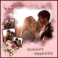 Happy_Valentine_s_Day_LDrag-_KISS_Blended_Stackers_Temp_MFish.jpg