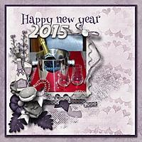 Happy_new_year_20151.jpg
