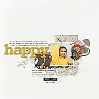 Happy_web5.jpg