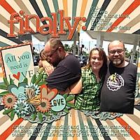 Harley_and_Missi-web_led_aynil_pp4_copy.jpg