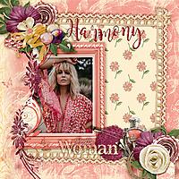 Harmony10.jpg