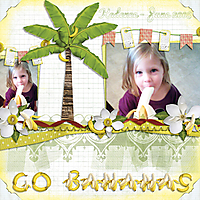 HarmonyStar_BananaLayout_Font.jpg